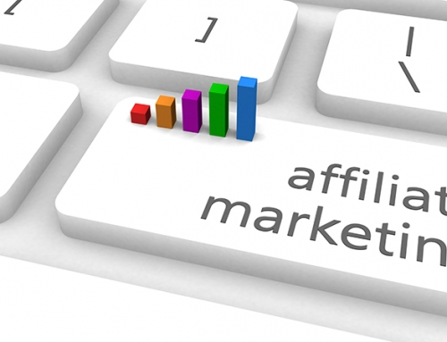 All the Best Traffic Sources for Affiliate Marketing in 2020