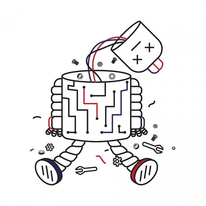 Bot Traffic