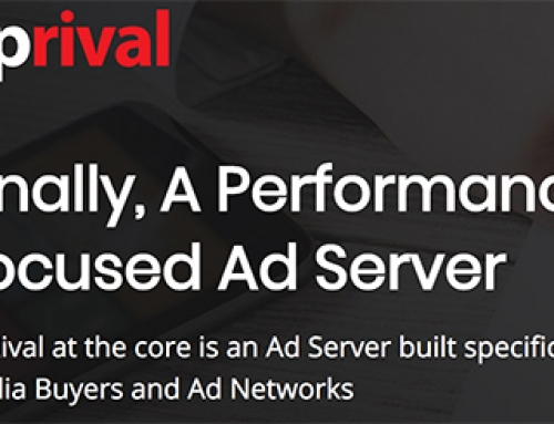Why Use UpRival Ad Server? | Optimize Your Display Marketing Today