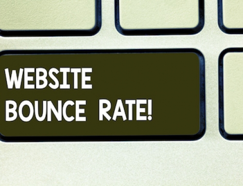 Top 3 Ways to Increase Conversions and Lower Your Bounce Rate