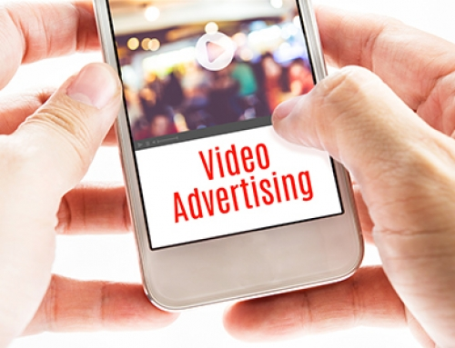 What is the Difference Between VAST and VPAID? Why is it Important for Video Advertising
